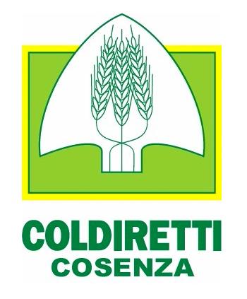 Coldiretti Cosenza